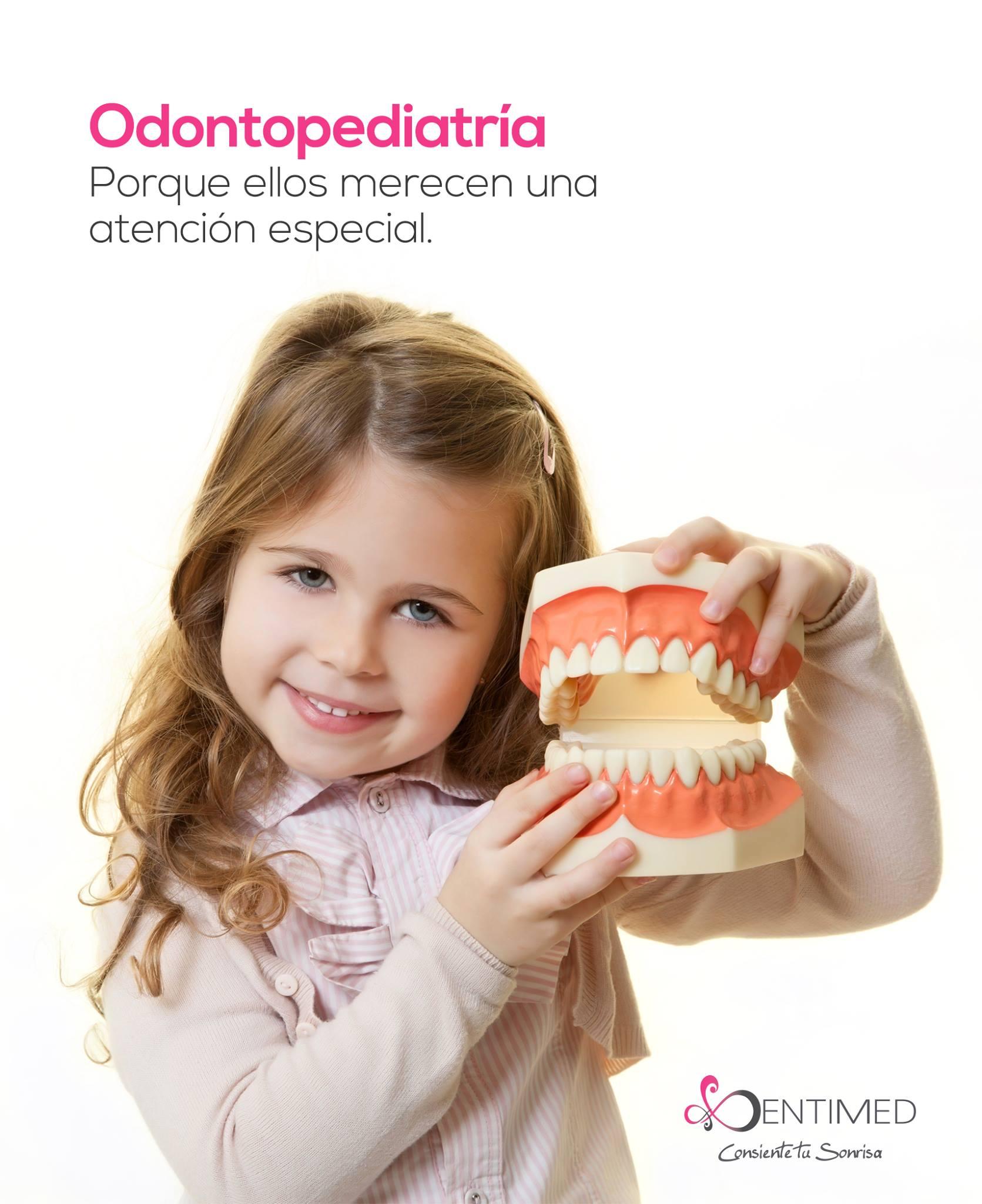 Odontopediatria-dentimed (1)