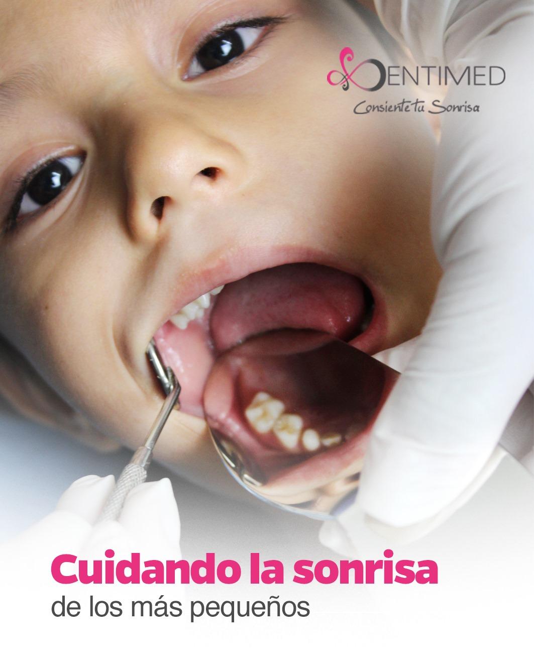 Odontopediatria-dentimed (2)