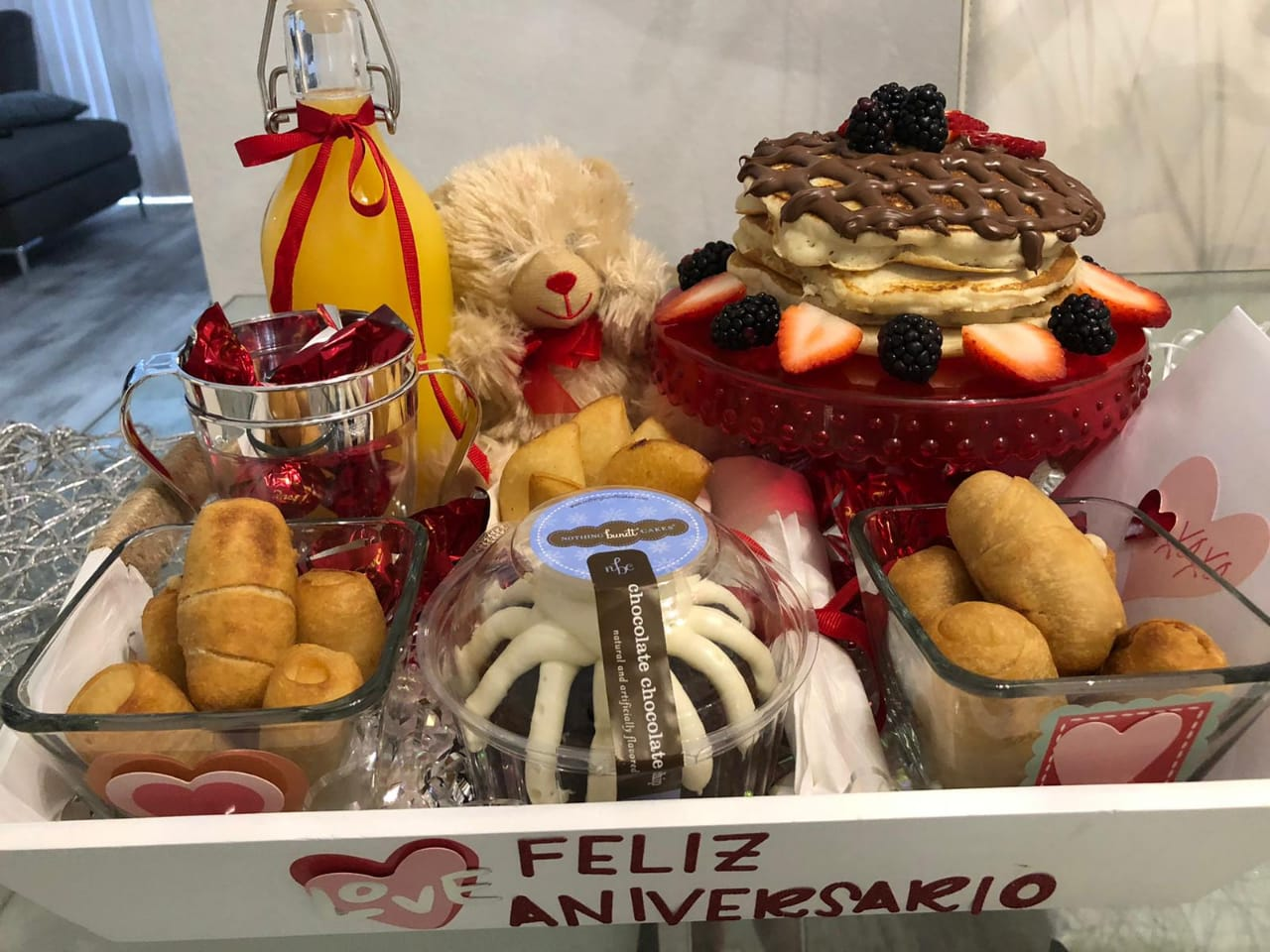 desayunos-regalos-jpflowers (2)