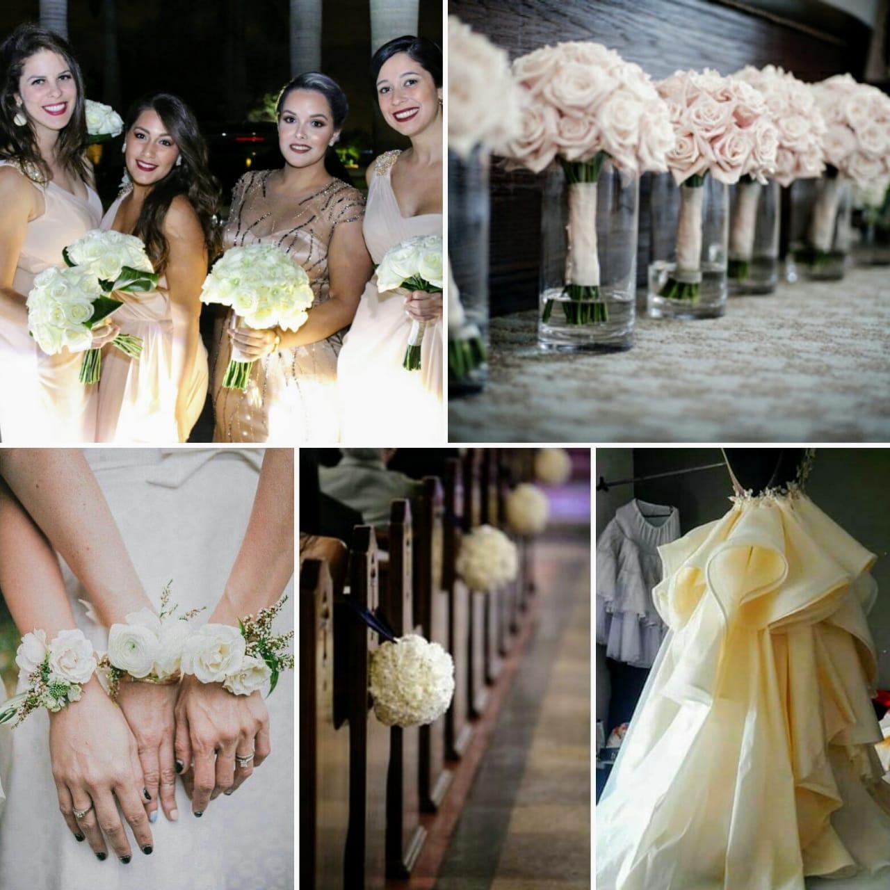flores-bodas-jpflowers-mexico (3)