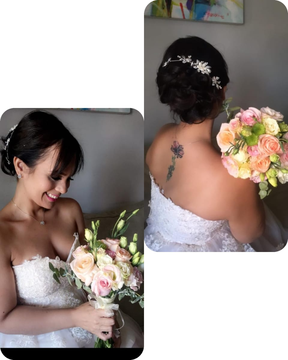 flores-bodas-jpflowers-mexico (4)