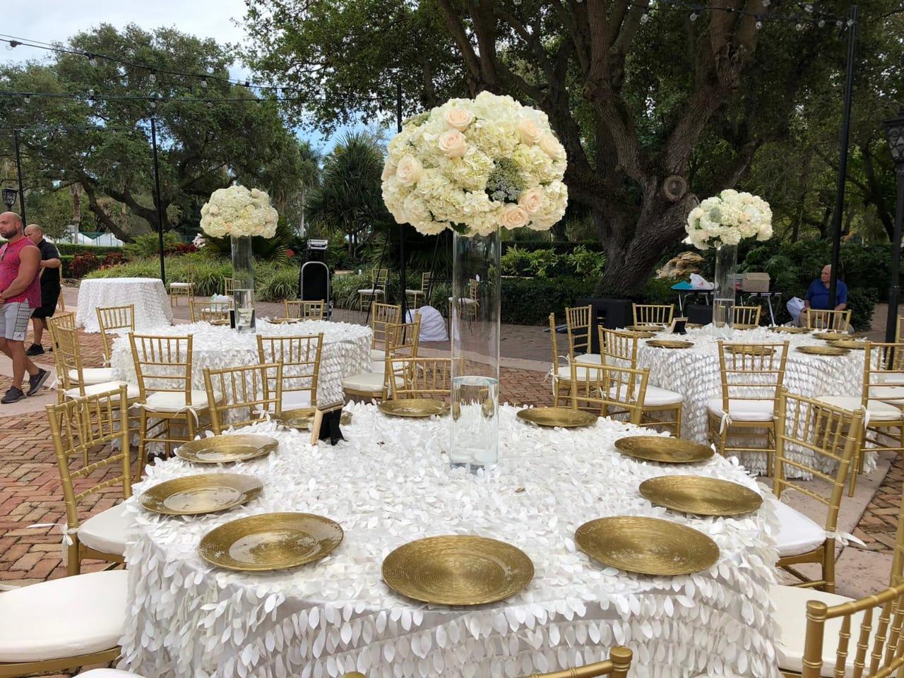 flores-bodas-jpflowers-mexico (5)