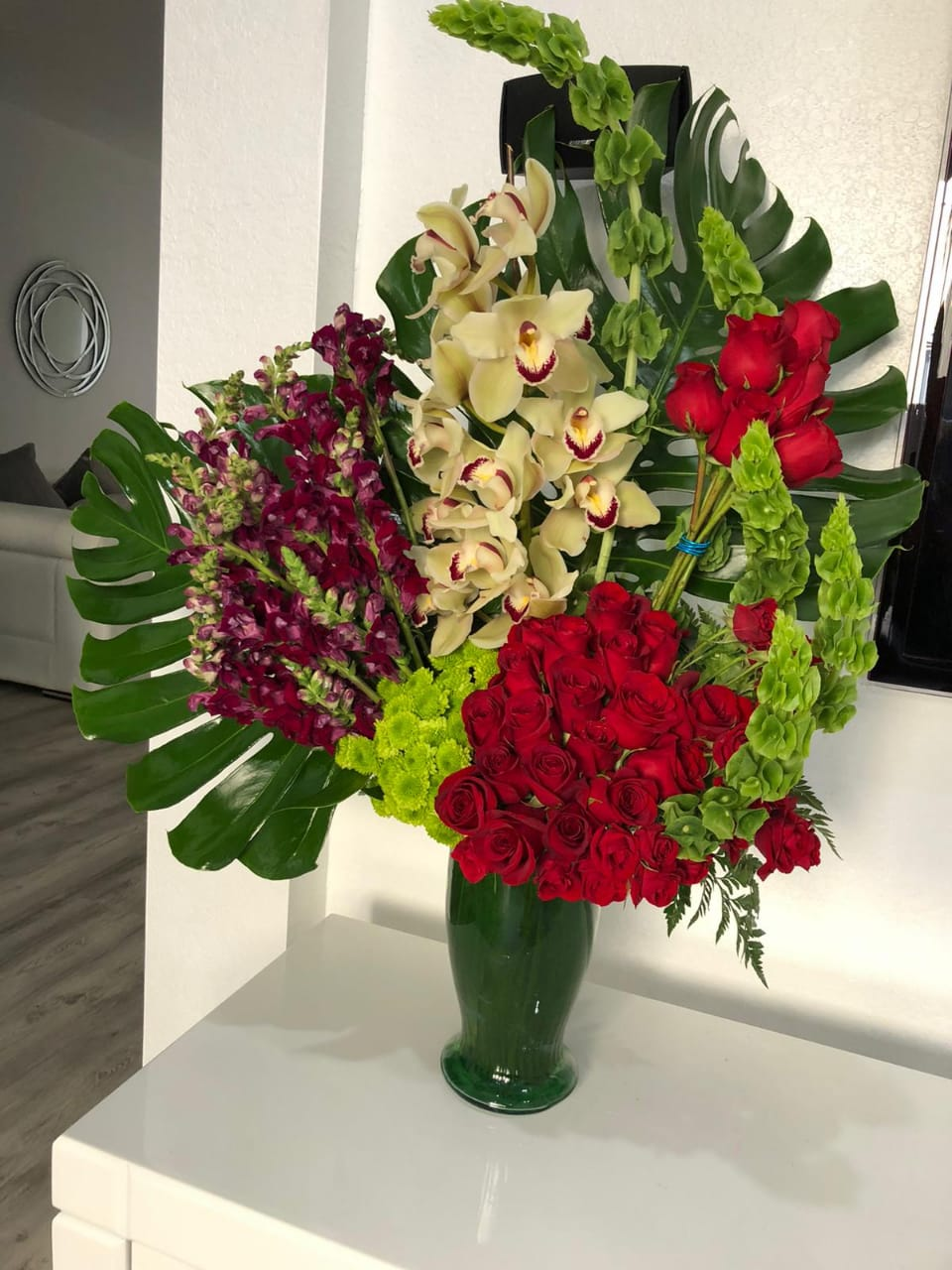 flores-cumpleaños-jpflowers-mexico (1)