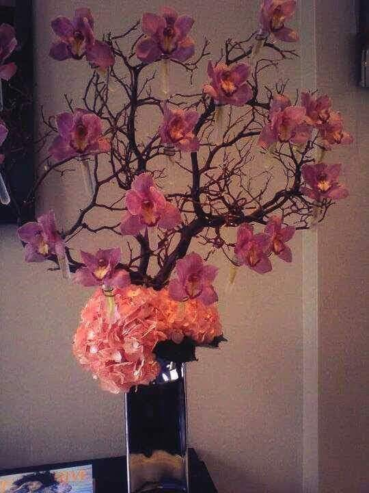 regalos-flores-jpflowers (2)