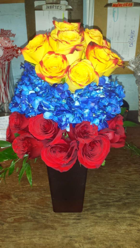 regalos-flores-jpflowers (3)