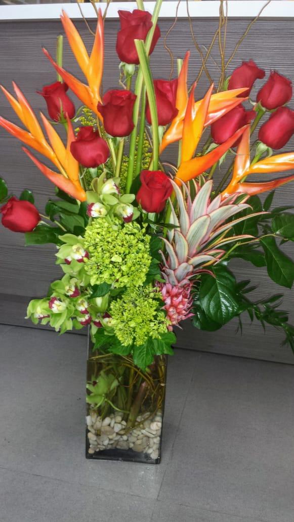 regalos-flores-jpflowers (4)