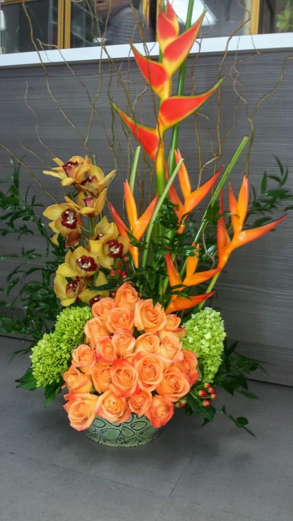 regalos-flores-jpflowers (5)