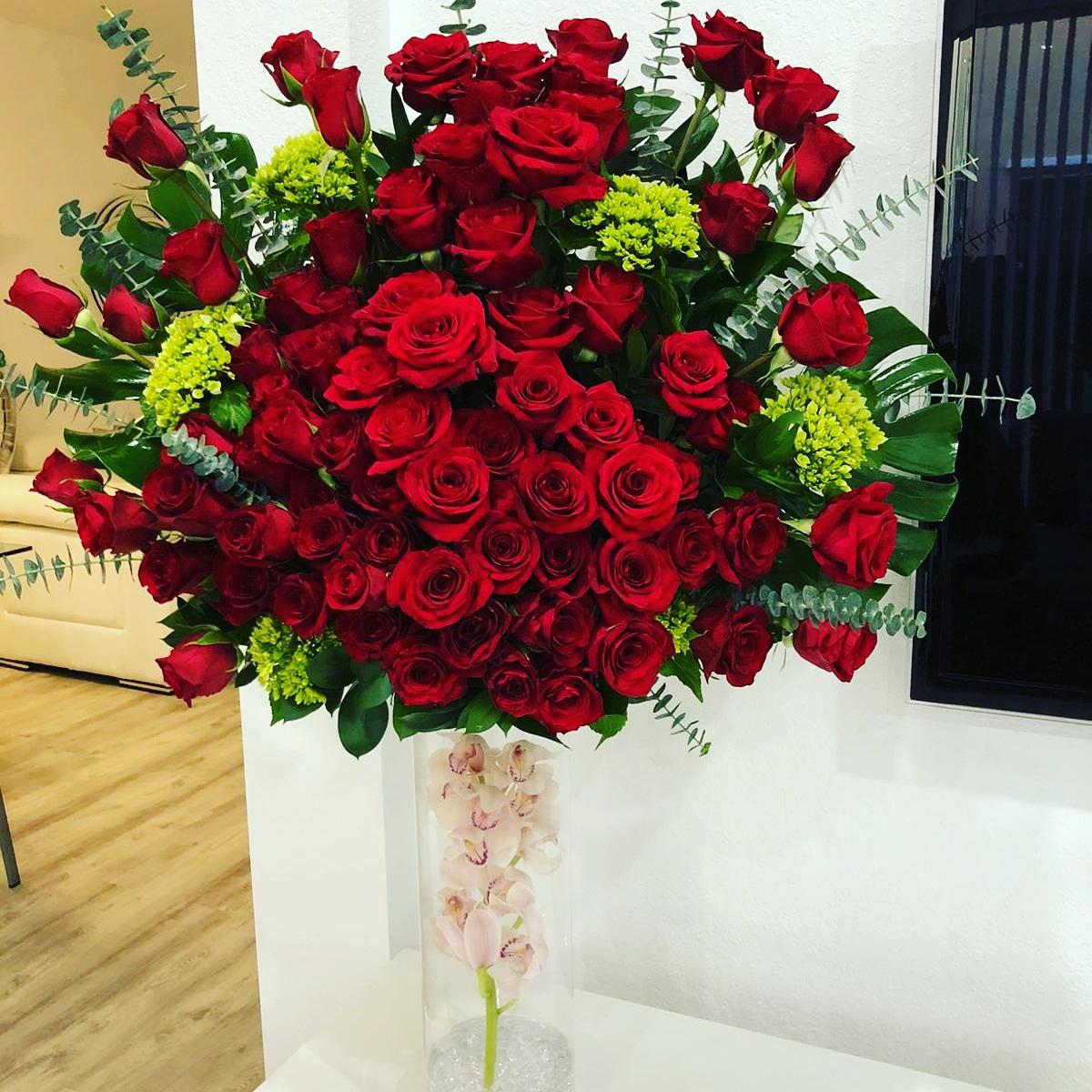 regalos-flores-jpflowers (6)