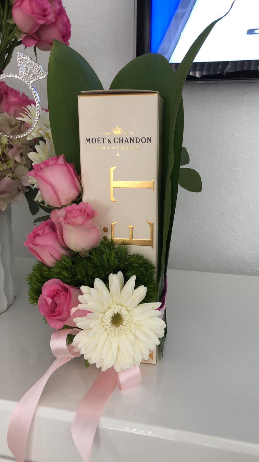 regalos-flores-jpflowers (7)
