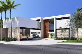 Casa de lujo2