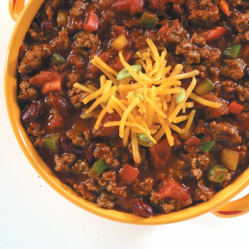 chili-mexicano