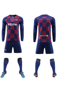 marbol-sport9