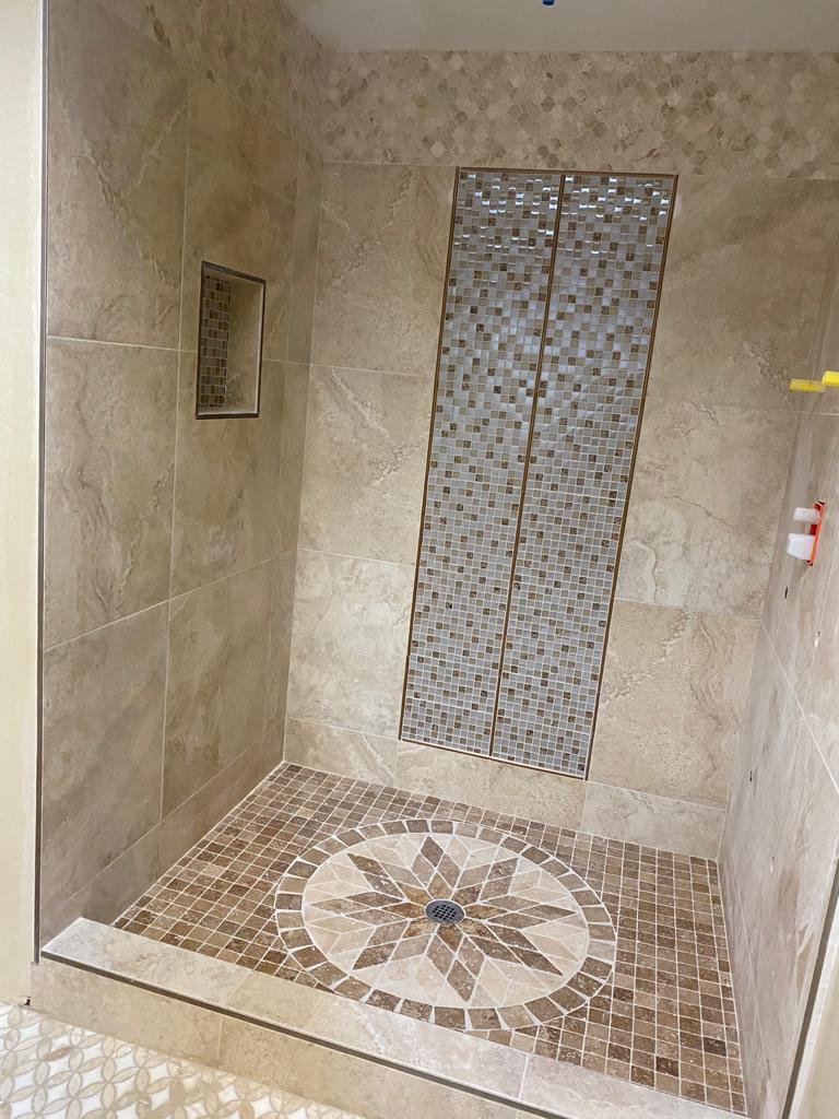 plumbing-atlanta (24)
