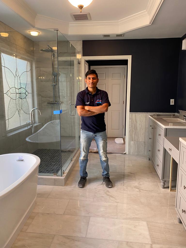 plumbing-atlanta (28)