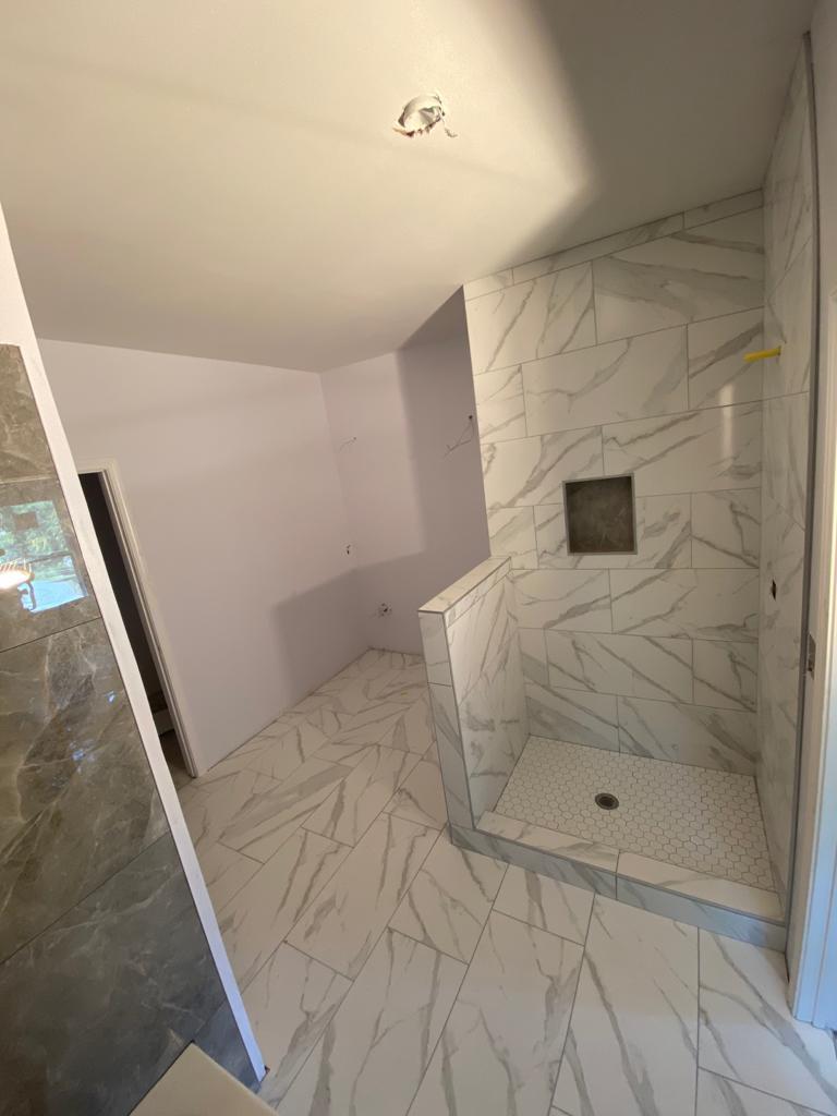 plumbing-atlanta (3)