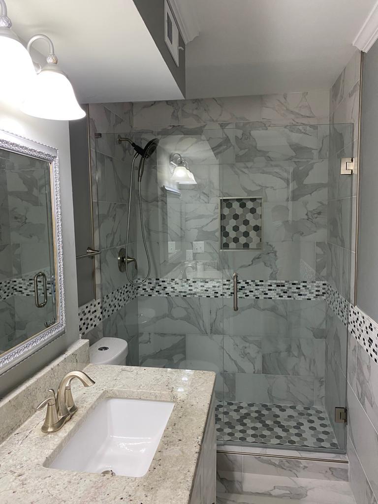 plumbing-atlanta (30)