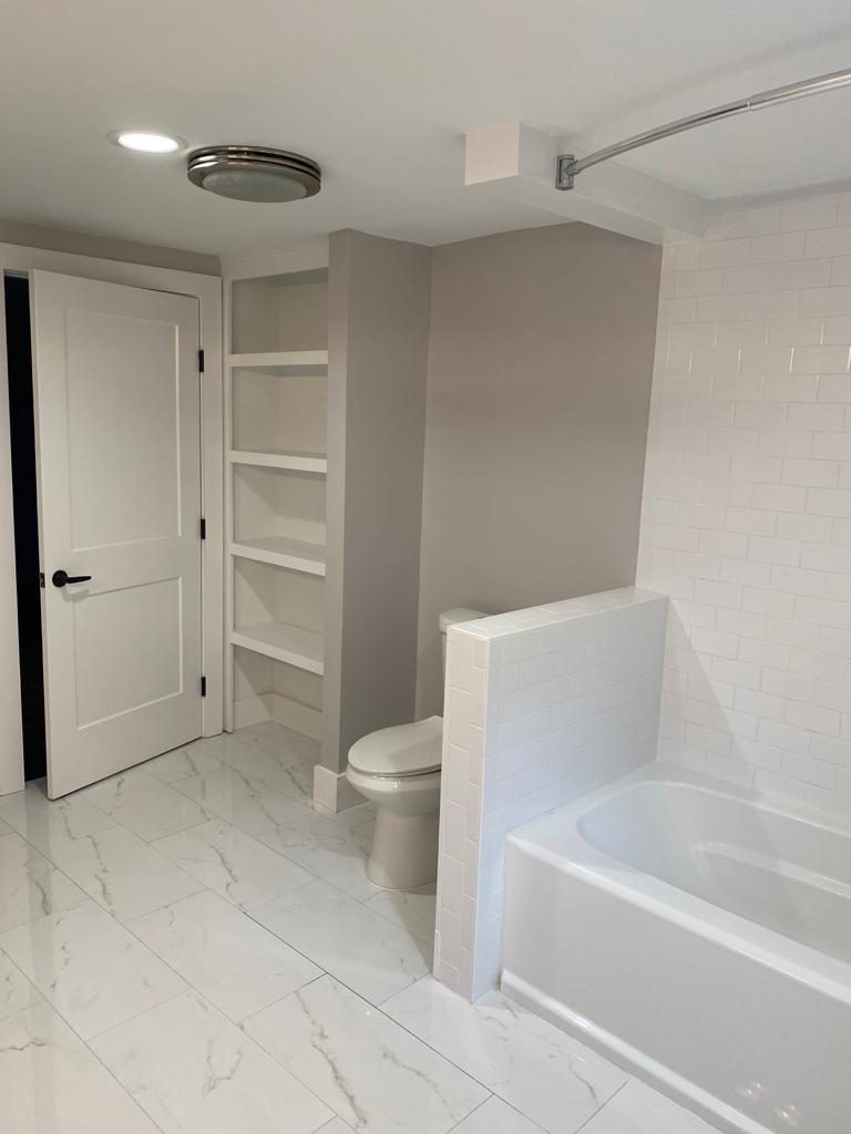 plumbing-atlanta (41)