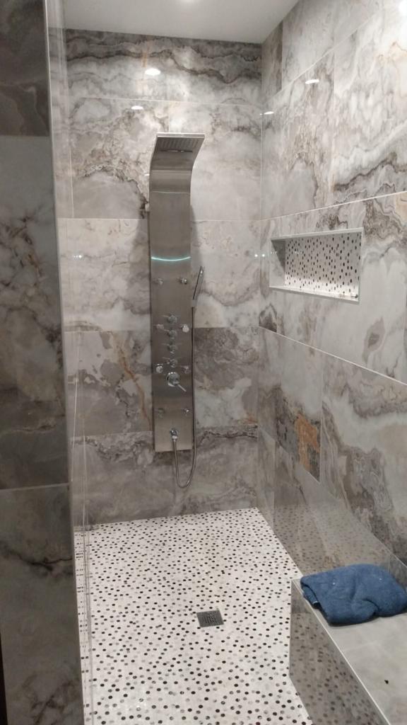 plumbing-atlanta (43)
