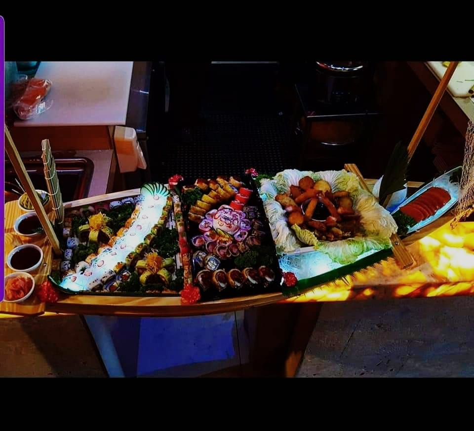 sushi-kakata (1)