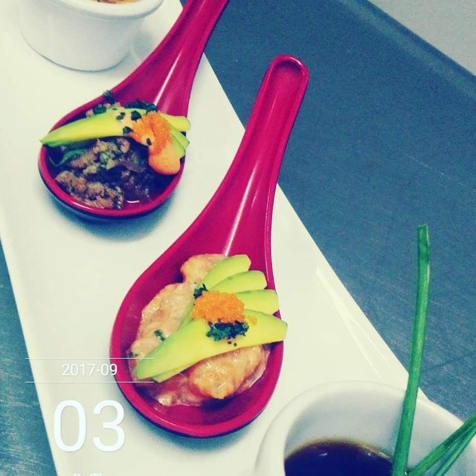sushi-kakata (4)
