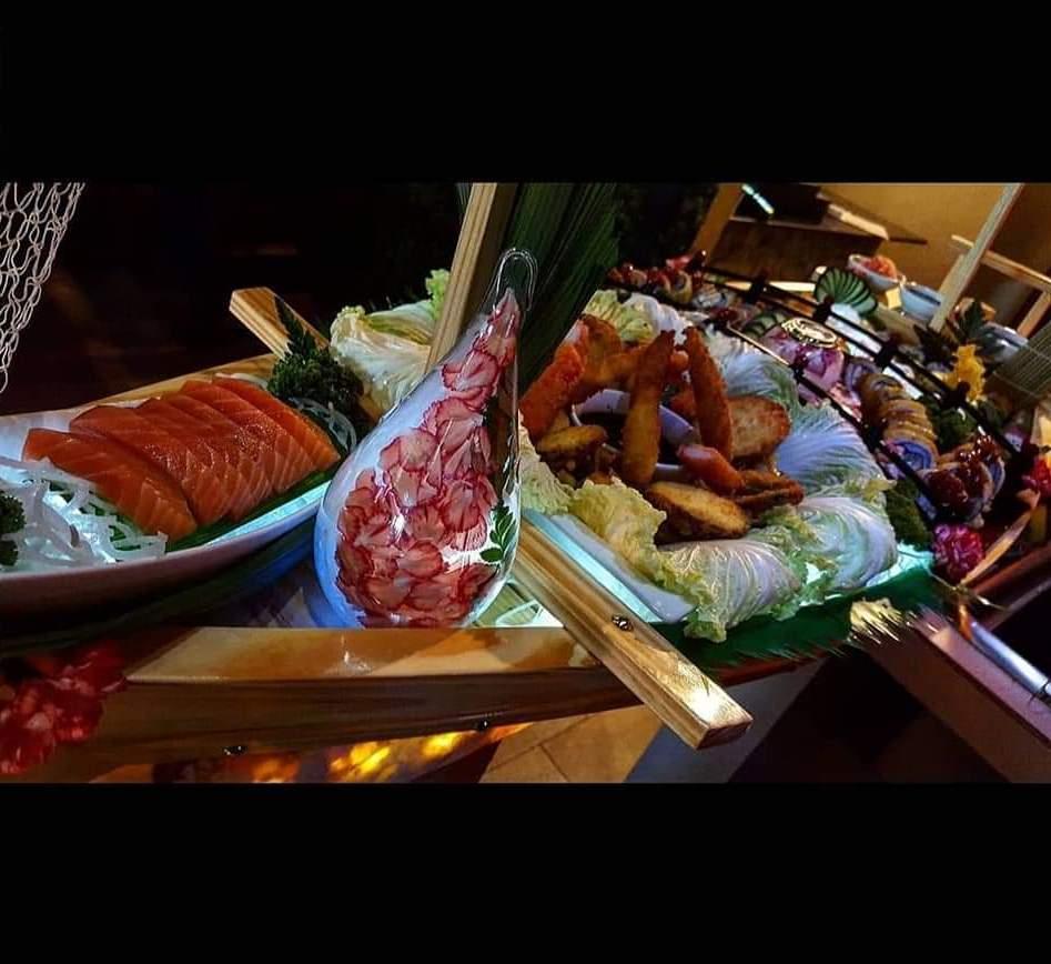 sushi-kakata (5)