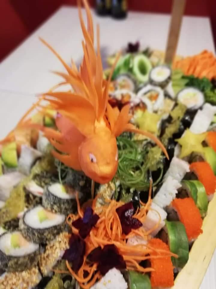 sushikakata (3)