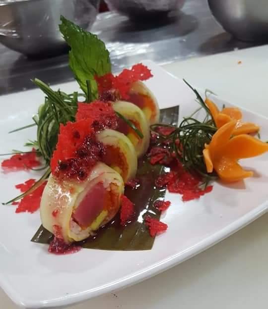 sushikakata (4)
