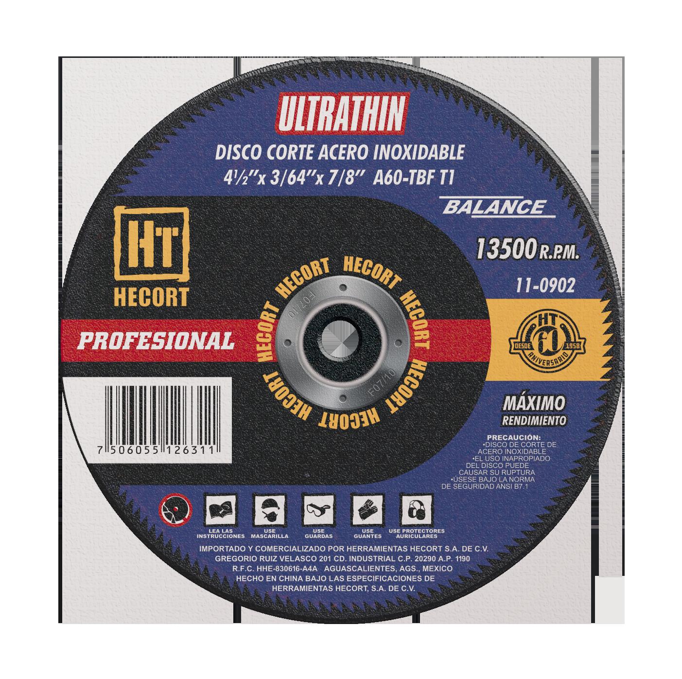 7506055126311-disco-abrasivo