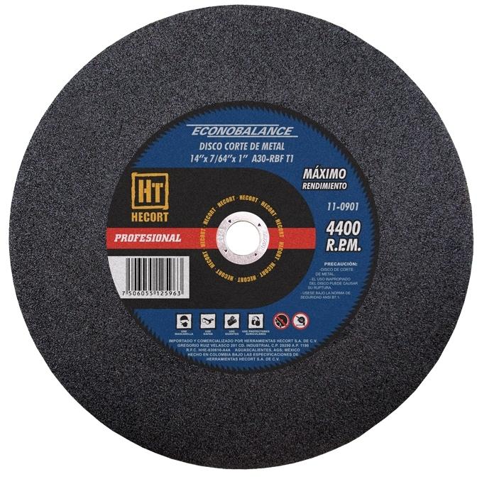 DISCO-ABRASIVO-7506055125963