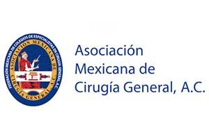 asociacion-mexicana-cirugia-general