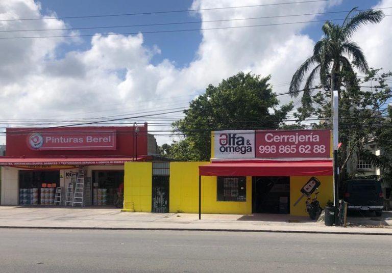 cerrajeria-automotriz-cancun