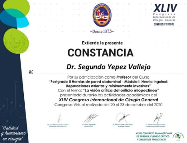 especialista-henias-cancun-1