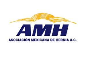 asociacion-mexicana-hernia-miembro
