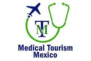 medical-toruism