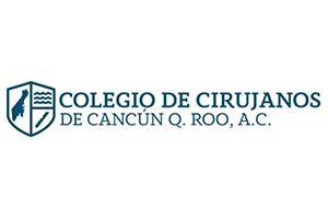 miembro-colegio-cirujanos-cancun