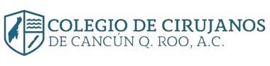 Asociacion-Mexicana-de-Cirugia-Endoscopica-1