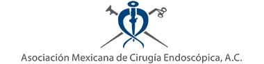 Asociacion-Mexicana-de-Cirugia-Endoscopica
