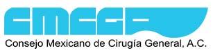 Consejo-Mexicano-de-Cirugia-General-2