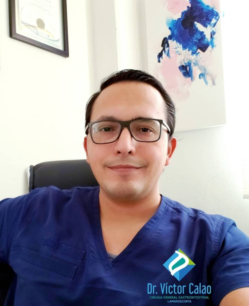 cirujano-victor-calao (12)