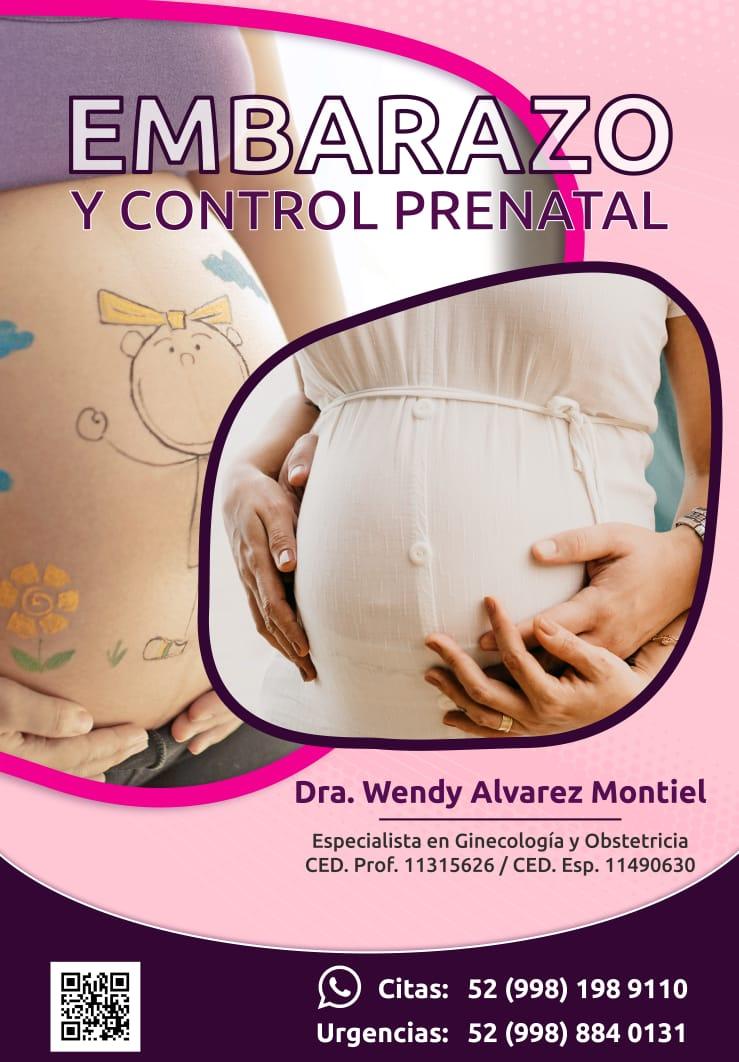 ginecologa-wendy-alvarez-montiel (2)