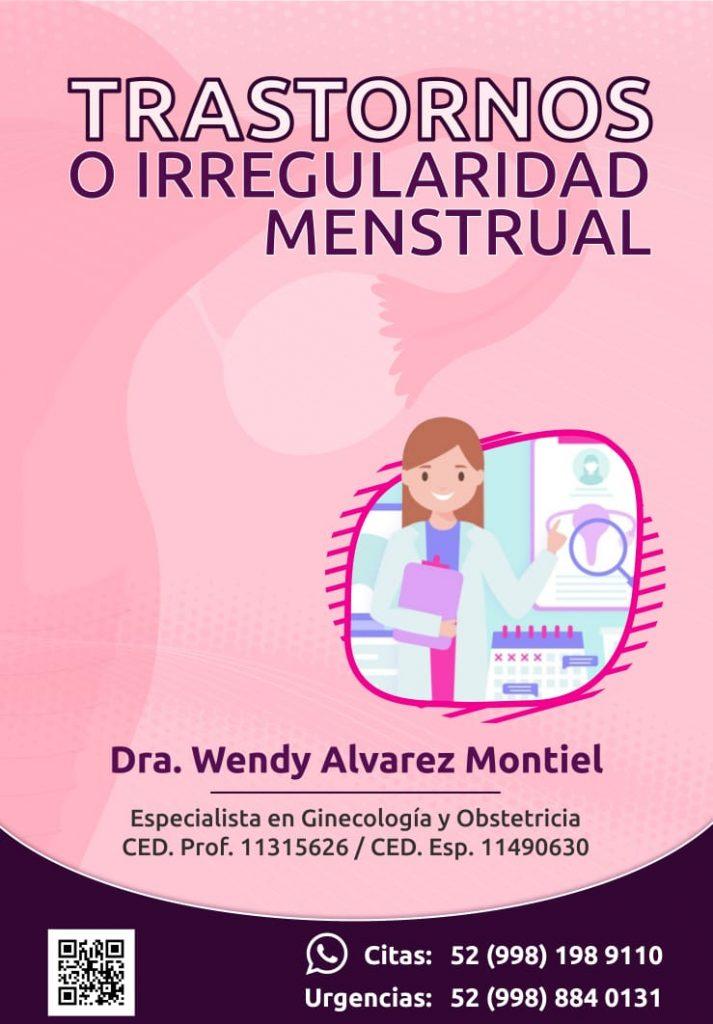 ginecologa-wendy-alvarez-montiel (4)