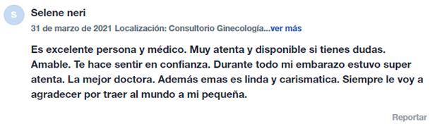 testimonios-dra-wendy-alvarez-5