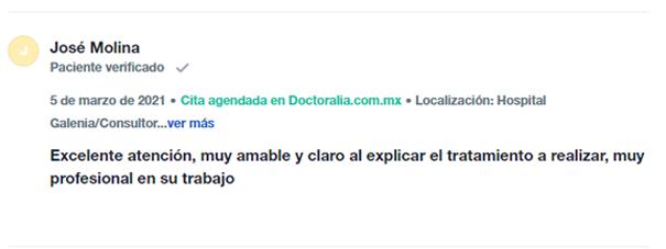 DR-JACQUES-MIKHAIL-ROSALES-TRAUMATOLOGIA-OPINIONES-1