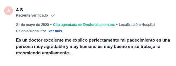 DR-JACQUES-MIKHAIL-ROSALES-TRAUMATOLOGIA-OPINIONES-2