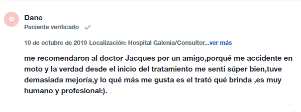 DR-JACQUES-MIKHAIL-ROSALES-TRAUMATOLOGIA-OPINIONES-3