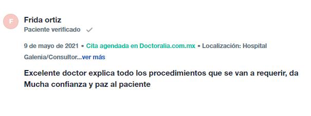 DR-JACQUES-MIKHAIL-ROSALES-TRAUMATOLOGIA-OPINIONES