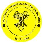 Sociedad Venezolana de Urologa