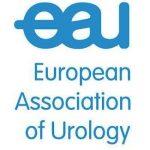 asociación europea de urología