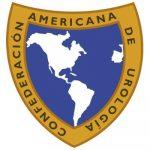 confederación americana de urología