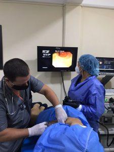 gastroenterologa-cancun (2)